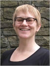Dr Alison Merrick